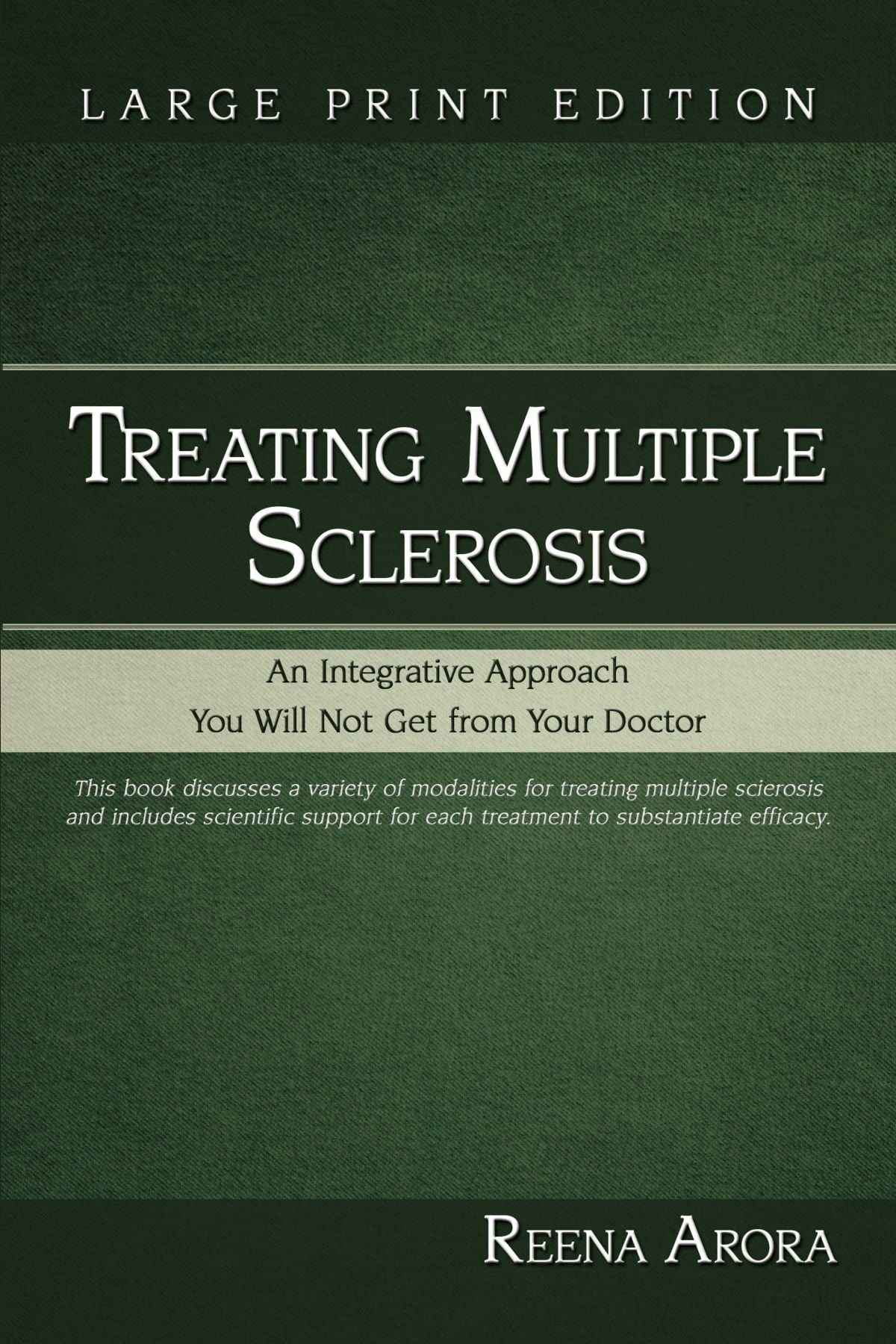 TreatingMultipleSclerosis