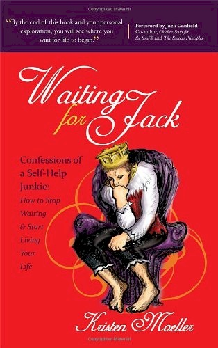 WaitingForJack
