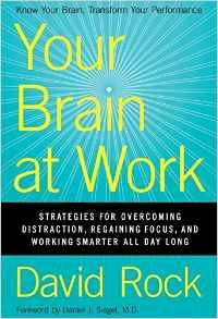 YourBrainAtWork.