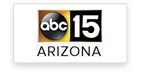 ABC 15 Arizona